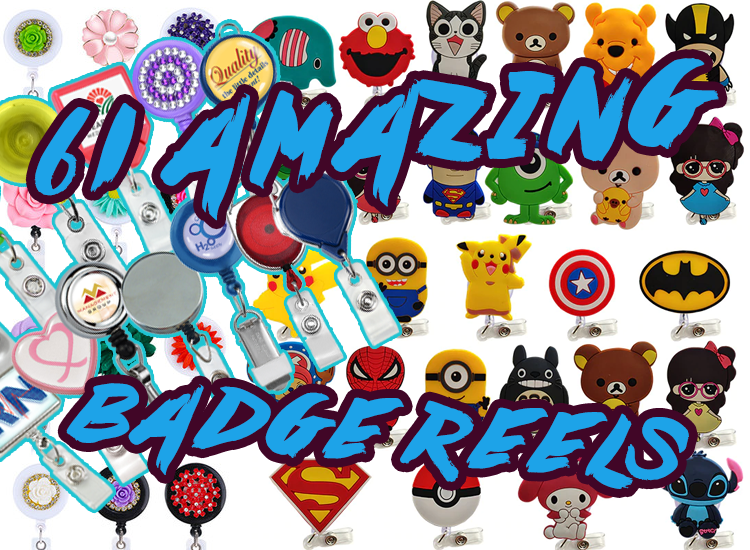 badge-reels-featured