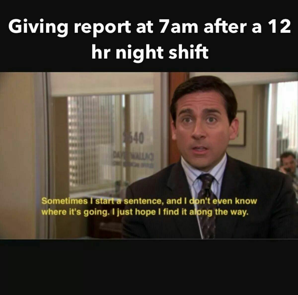 survive-night-shift-meme