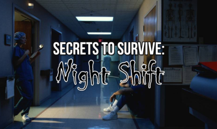 night-shift-featured