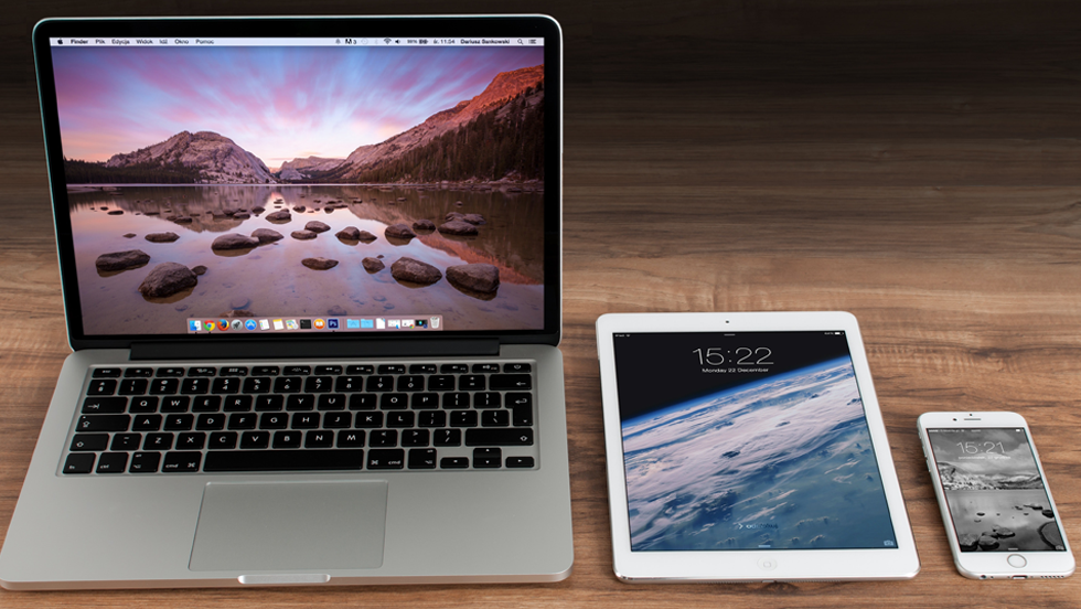 Why You Need A MacBook For Nursing School