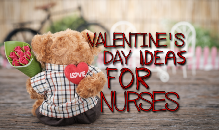 valentines-day-ideas-for-nurses