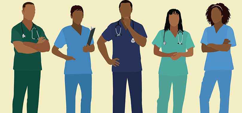 student-nurse-to-new-nurse