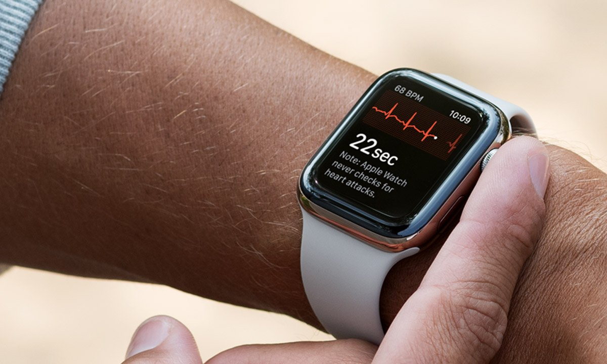 apple-watch-registered-nurse