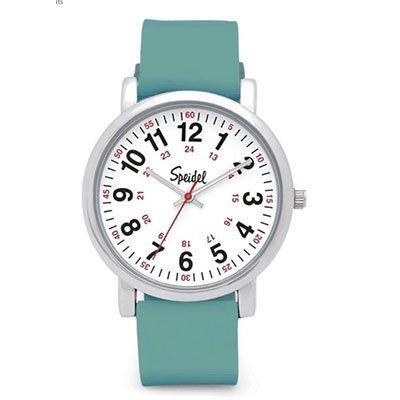 speidel-scrub-watch-for-nurses
