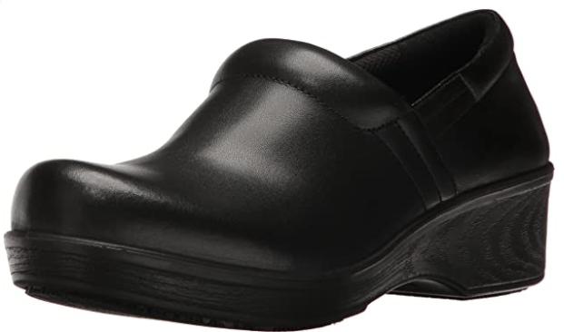 dr-scholls-dynamo-work-shoe