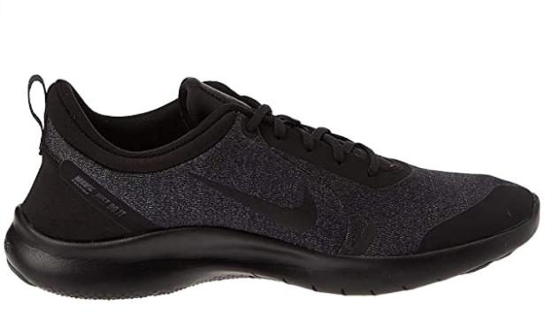 nike-mens-flex-experience-run-sneaker