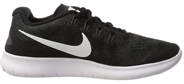 nike-free-rn-running-shoe