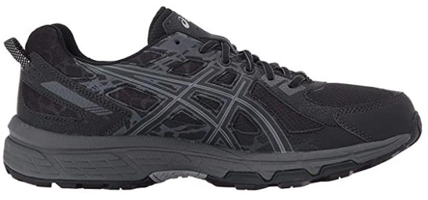 asics-gel-venture-6-running-shoe