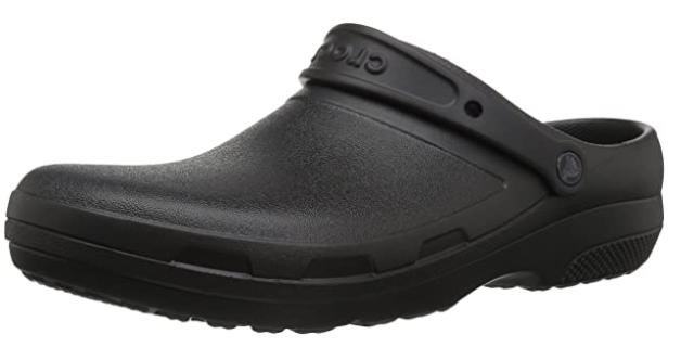 crocs-specialist-II-clog
