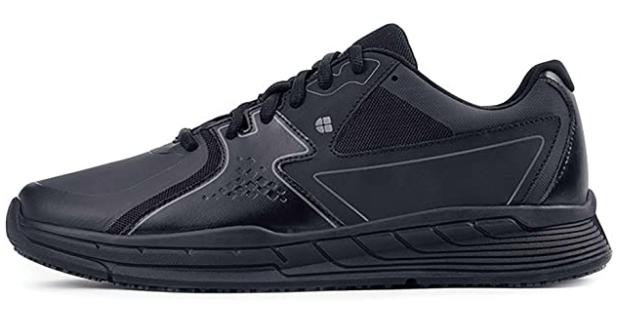 shoes-for-crews-condor-work-sneaker