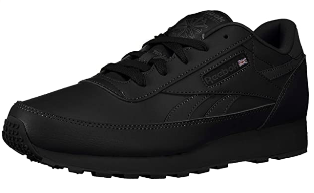 reebok-classic-renaissance-sneaker