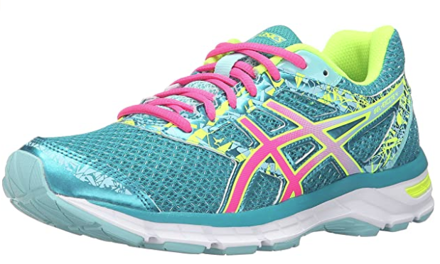 asics-gel-excite-4-running-shoe