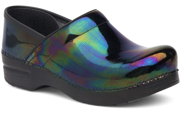 dansko-nursing-shoes