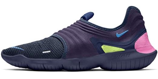nike-free-rn-flyknit-shoe