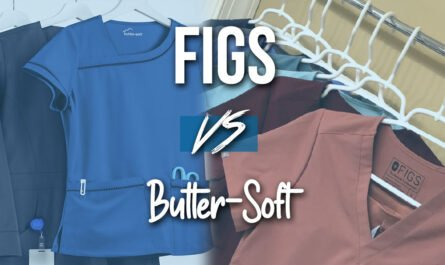butter-soft-scrubs-vs-figs-scrubs