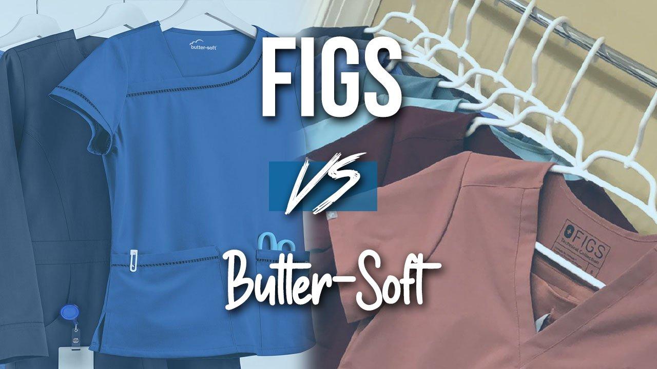butter-soft-scrubs-vs-figs-scrubs