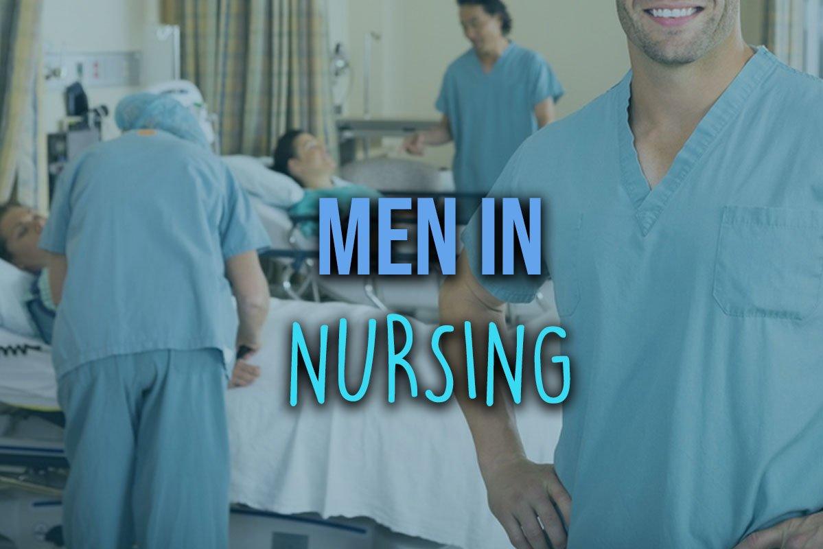 men-in-nursing-murses