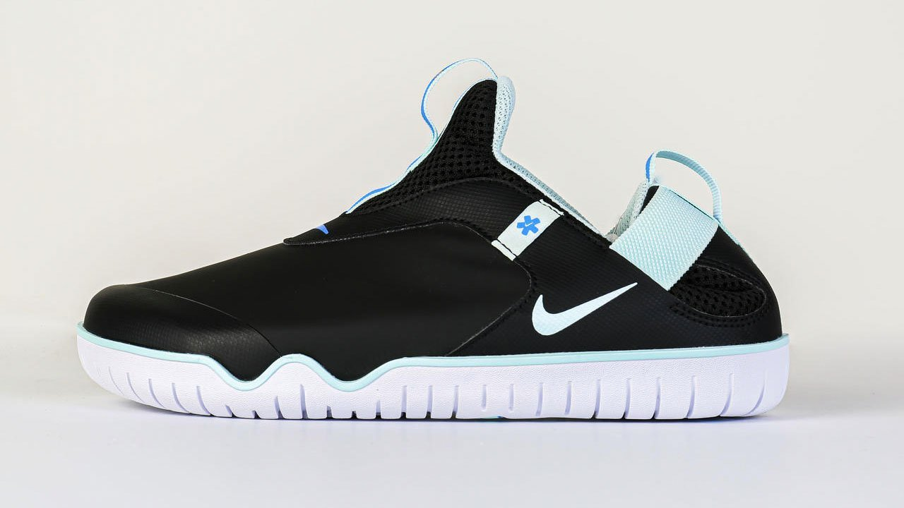 Guide to the Best Nike Shoes for Nurses