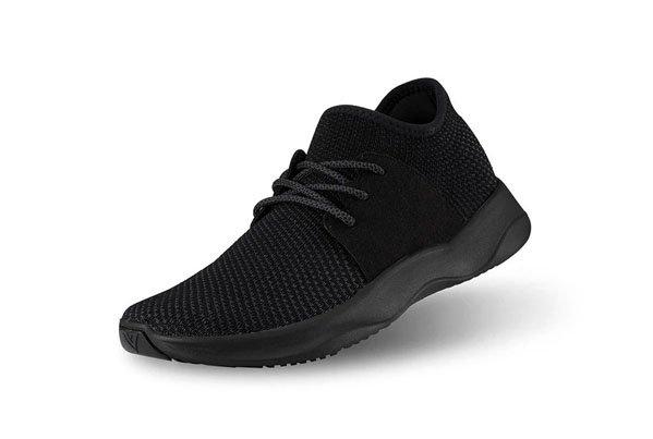 vessi-mens-everyday-shoe-all-black