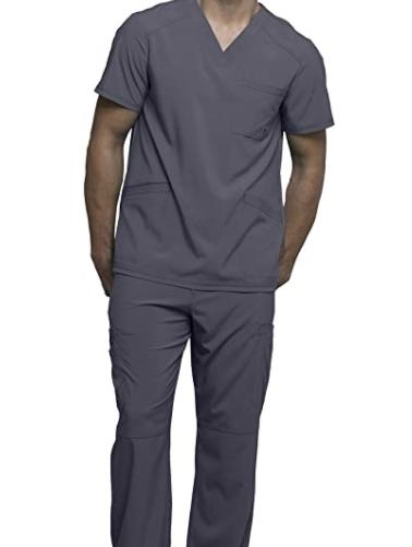 cherokee-infinity-scrubs-for-nurses