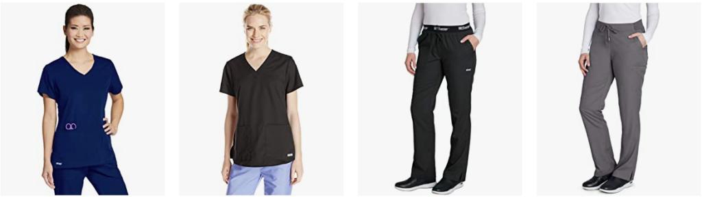 greys-anatomy-scrubs-for-nurses