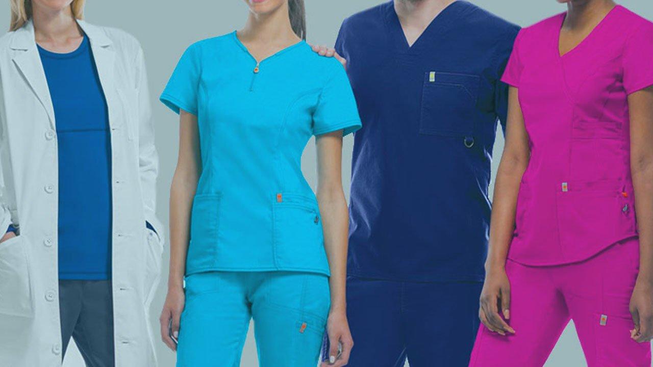 7-best-nursing-scrubs