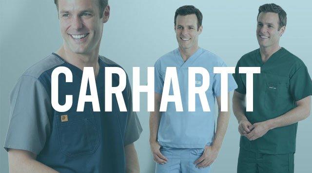 carhartt-scrubs-title