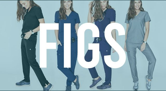 figs-scrubs-title