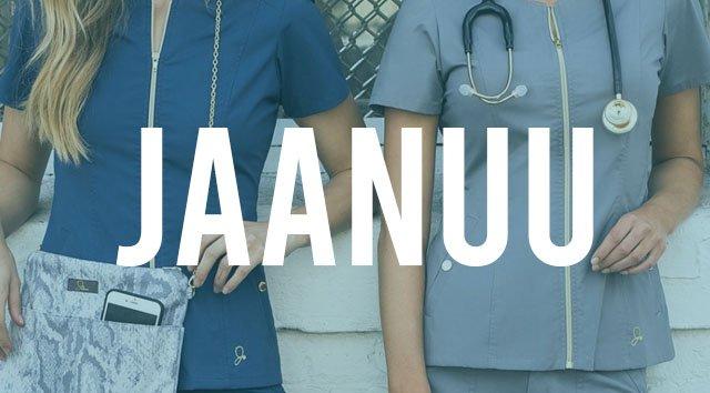 jaanuu-scrubs-title