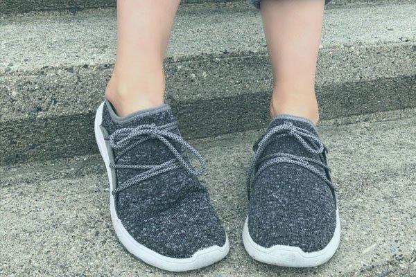vessi-shoe-fit