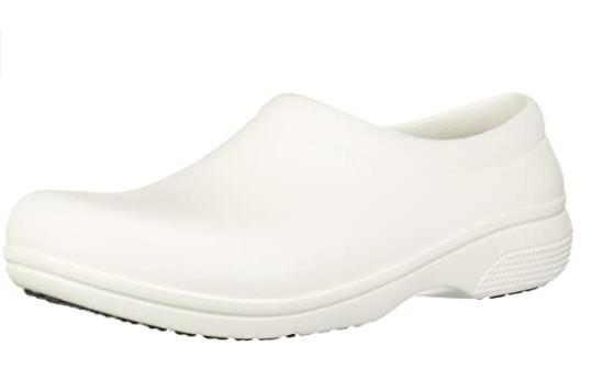 crocs-on-the-clock-work-medical-professional-shoe