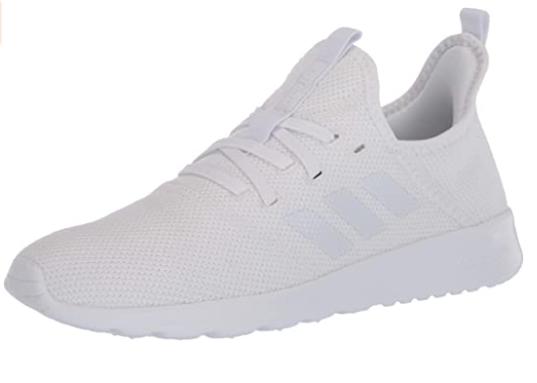 adidas-womens-cloudfoam-pure-running-shoe