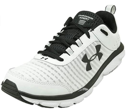 under-armour-mens-charged-assert-8-running-shoe