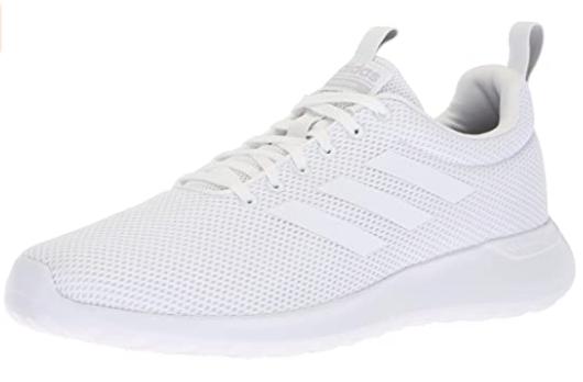adidas-mens-lite-racer-cln-running-shoe-white