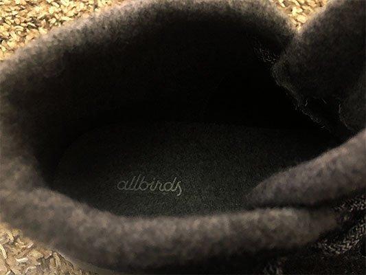 allbirds-machine-washable