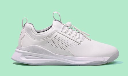 best-white-nursing-shoes