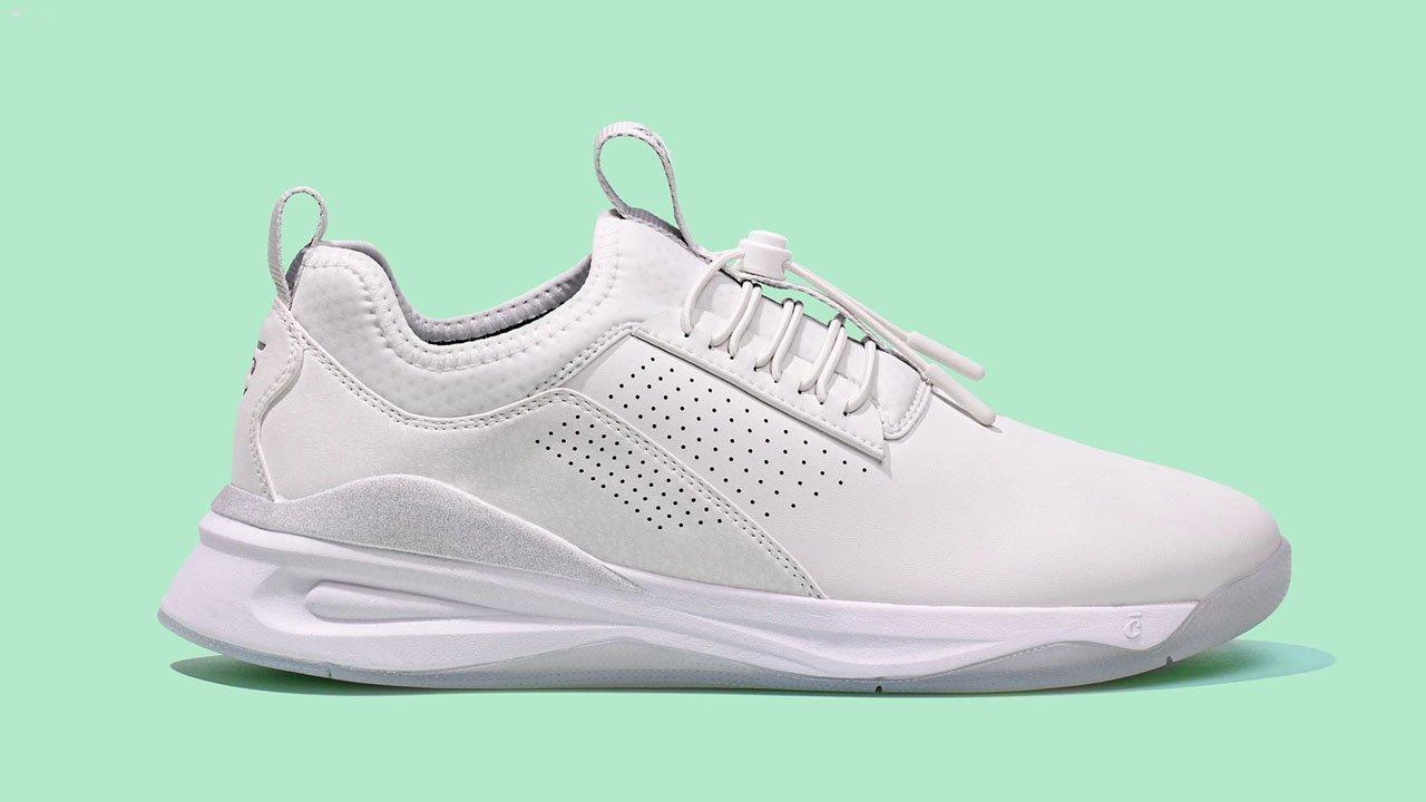 best-white-nursing-shoes