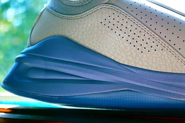 clove-shoes-bottom-sole