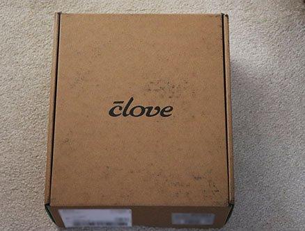 clove-shoe-box