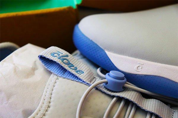 clove-shoes-ties