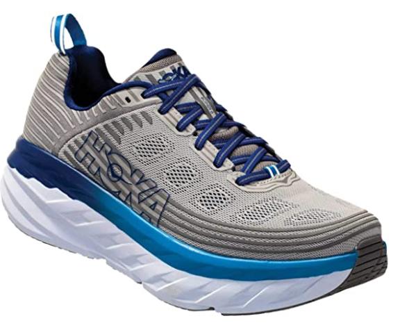 hoka-one-one-running-shoes