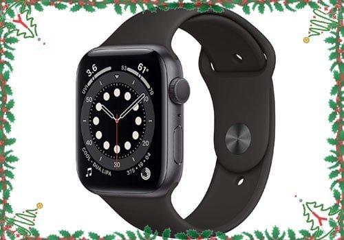 apple-watch-for-nurse-christmas