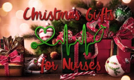 best-christmas-gifts-for-nurses