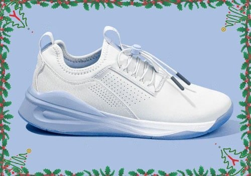 clove-nursing-shoes-for-christmas