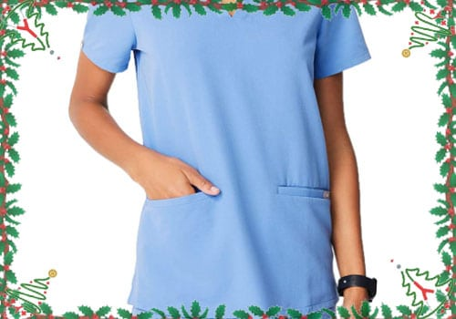 figs-scrubs-for-christmas-1