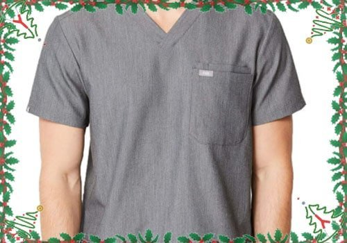 figs-scrubs-for-christmas-3