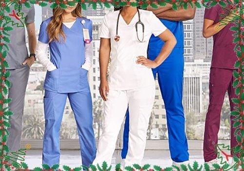 jaanuu-scrubs-for-christmas
