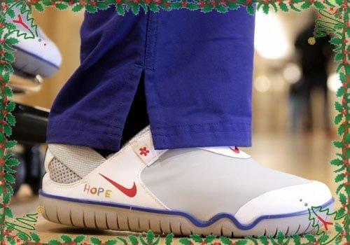 nike-shoes-for-nurses-christmas