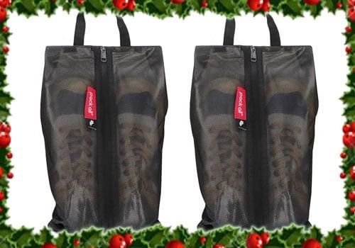 washable-shoe-bag-nurse-christmas