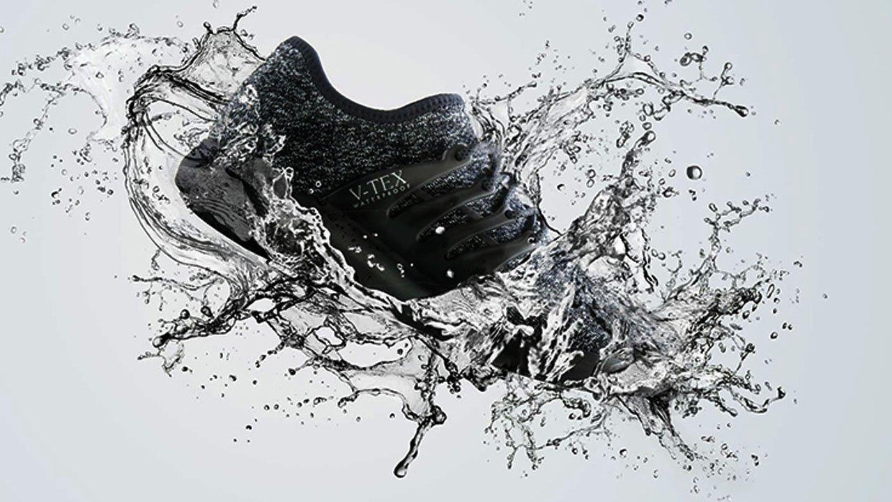 v-tex-waterproof-shoes-review